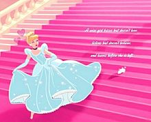 ディズニー プリンセス 名言 英語