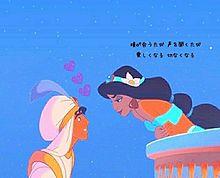 片想い miwa 歌詞画像 ホーム画 かわいいおしゃれ 片思いの画像(miwa歌詞に関連した画像)