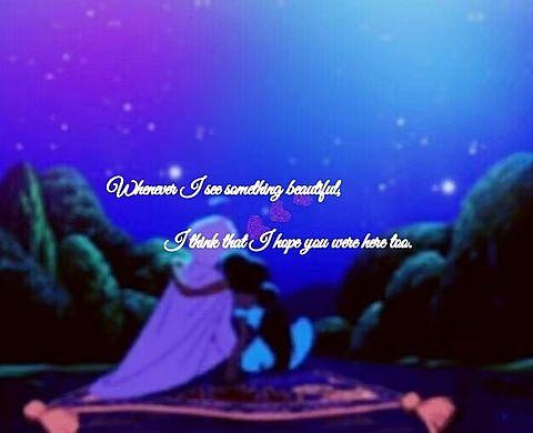 叶わない恋愛してる切ない失恋先輩思い出夜空星夜景夏祭り花火大会の画像 プリ画像