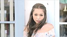 カナやんの画像(西野家に関連した画像)