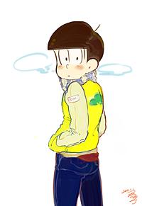 松野14 プリ画像