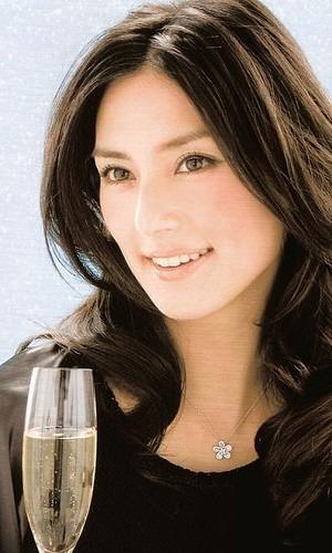 相沢紗世の画像 p1_24