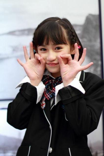 佐々木莉佳子の画像 p1_6