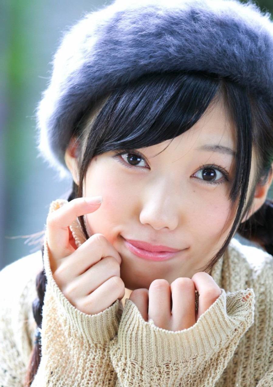 副島美咲の画像 p1_38