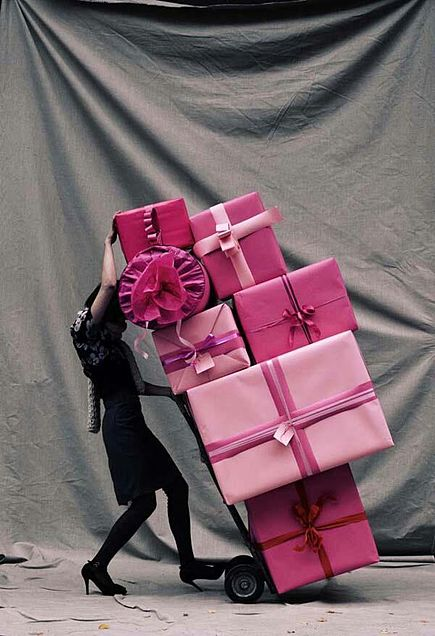 Presentsの画像 プリ画像