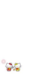 simple Kitty BGの画像(プリ画像)