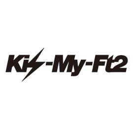 Kis-My-Ft2 初シングルコレクション「HIT! HIT! HIT!~キスマイ・セレクション」発売決定! + 「仮面ティーチャー」追加舞台挨拶決定情報☆