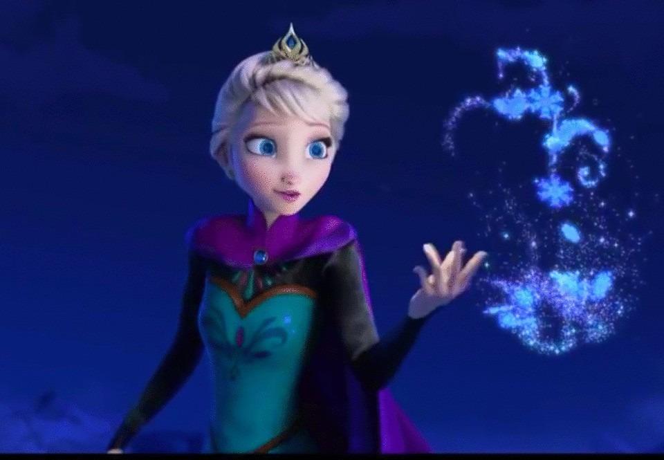 アナと雪の女王の画像 p1_20