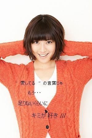 瀧本美織の画像 p1_23