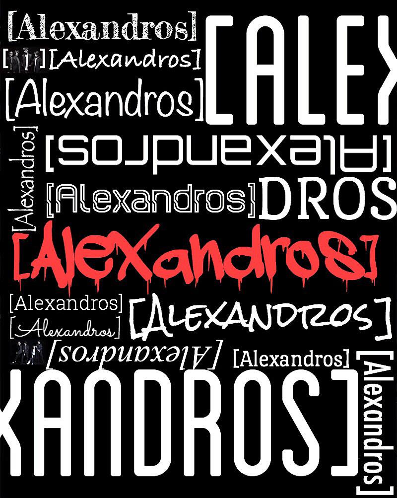 Alexandros 壁紙 60555358 完全無料画像検索のプリ画像 Bygmo