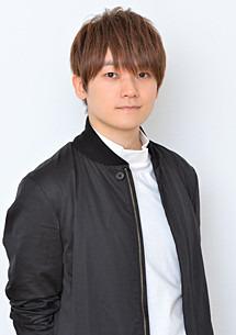 天﨑滉平さんプロフィール画像の画像(プリ画像)