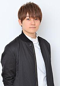 天﨑滉平さんプロフィール画像 プリ画像