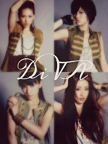 DiVAの画像(秋元才加に関連した画像)