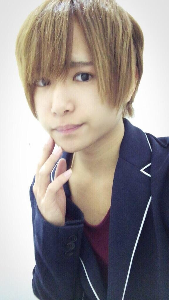 ゲイのTwitter☆71 [無断転載禁止]©2ch.netYouTube動画>3本 ->画像>245枚