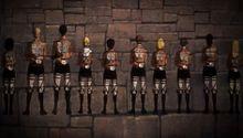 進撃の巨人再放送まであと…の画像(TOKYO MXに関連した画像)