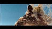 進撃の巨人 実写映画 スバル プリ画像