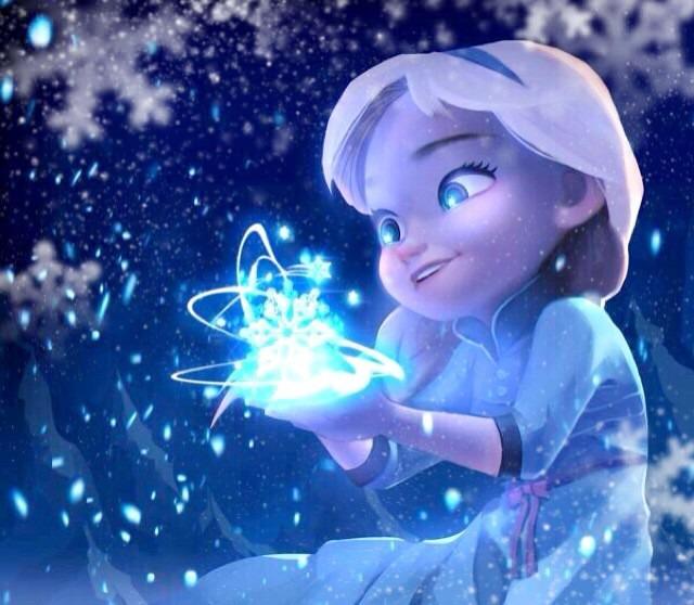 アナと雪の女王の画像 p1_12