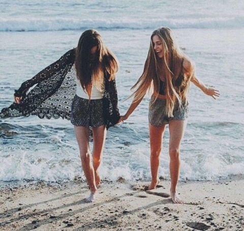 Friendship goalsの画像(プリ画像)