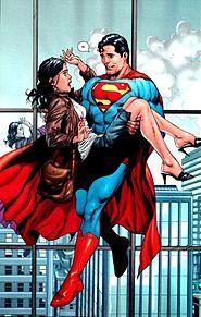 スーパーマンの画像(パーマに関連した画像)