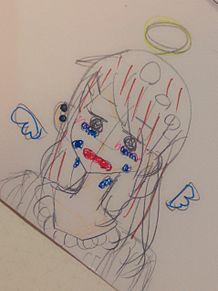 リココちゃんの画像(ココちゃんに関連した画像)
