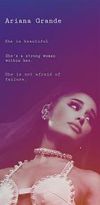 Ariana Grandeの画像(ariana grandeに関連した画像)