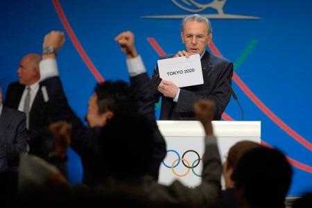 東京オリンピックの画像(プリ画像)