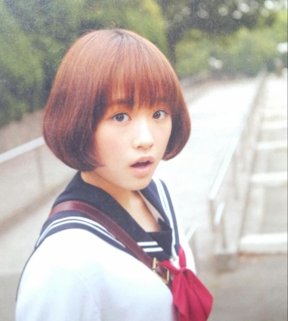 大原櫻子の画像 p1_10