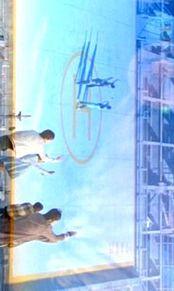 a r sの画像(ヲタバレ防止に関連した画像)