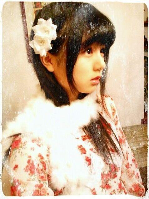栗田恵美の画像 p1_5