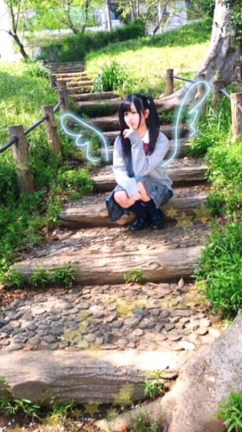 栗田恵美の画像 p1_32