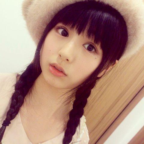 栗田恵美の画像 p1_21