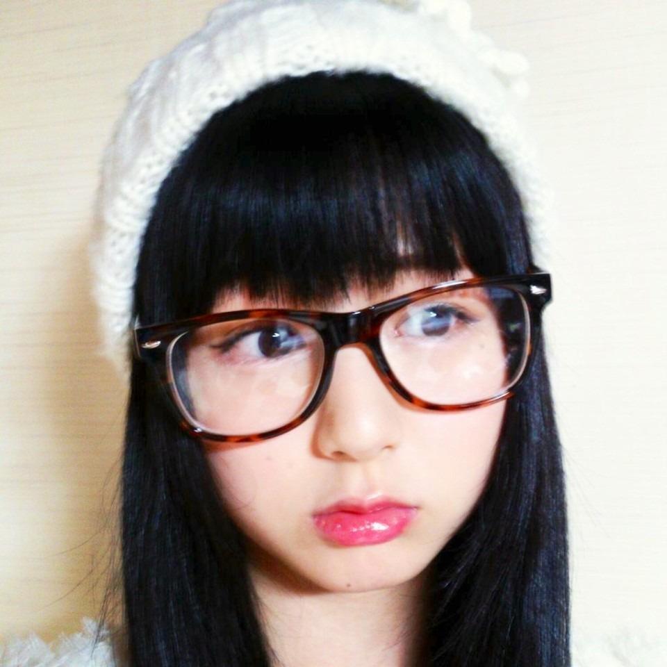 栗田恵美の画像 p1_22