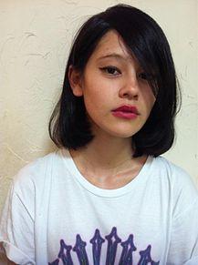Emma (モデル)の画像 p1_3
