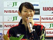 江畑幸子 日本バレーの画像(プリ画像)