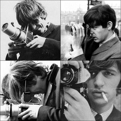 ビートルズの画像 p1_25