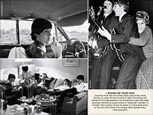 ビートルズ Beatlesの画像(BEATLESに関連した画像)