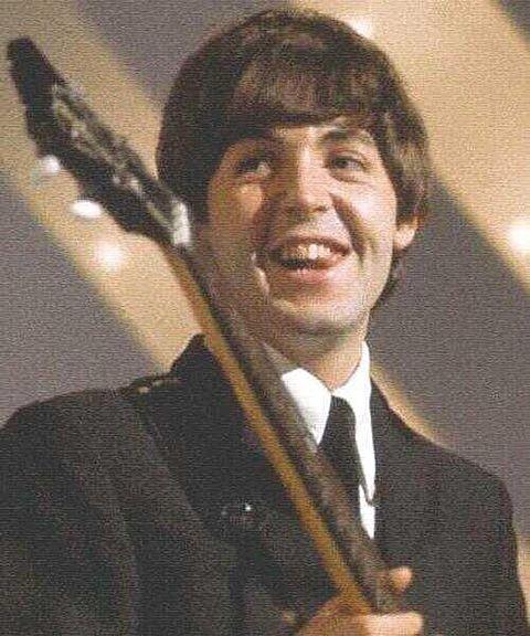 Beatles ビートルズの画像 プリ画像