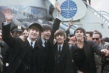 ビートルズ The Beatlesの画像(BEATLESに関連した画像)