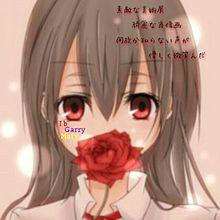 Ibの画像(女の子/バラ/赤/綺麗/ホラゲに関連した画像)