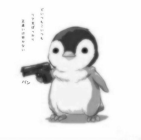 水曜日のカンパネラ  桃太郎の画像(プリ画像)