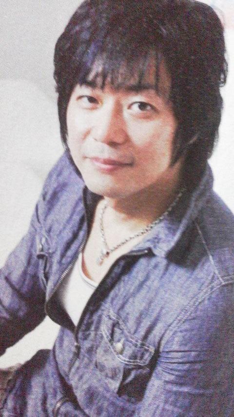 遊佐浩二の画像 p1_30