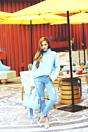 Jessica. プリ画像