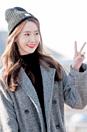 Yoona. プリ画像
