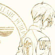 宜野座さんおめっとー:)の画像(秋アニメに関連した画像)