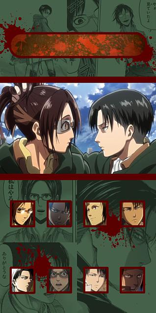 Android 壁紙 アニメの画像14点 完全無料画像検索のプリ画像 Bygmo