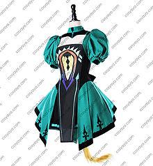 Fate/Apocrypha アタランテの画像(Fate/Apocryphaに関連した画像)