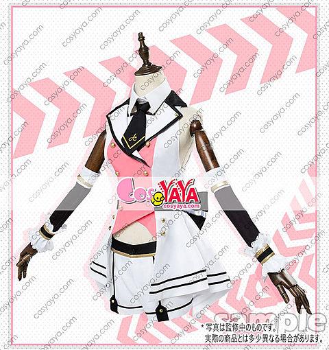 キズナアイ新衣装❣️AI.Chennal kizuna AIの画像 プリ画像