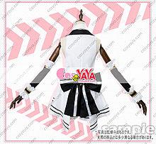 キズナアイ新衣装❣️AI.Chennal kizuna AIの画像(バーチャルユーチューバーに関連した画像)