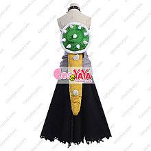 スーパーマリオ クッパ姫 コスプレの画像(パーマに関連した画像)