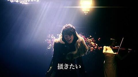 西川貴教の画像(プリ画像)